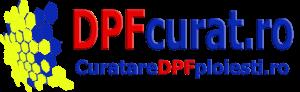 DPFcurat.ro - Curatare DPF PLoiesti - Decarbonizari - Curatatorie cu abur